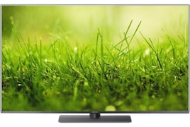 Panasonic 55 Inch LED Ultra HD (4K) TV (TH 55FX800D)