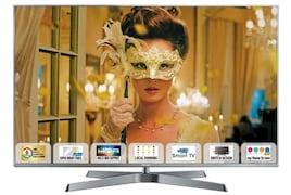 Panasonic 65 Inch LED Ultra HD (4K) TV (TH 65DX700D)