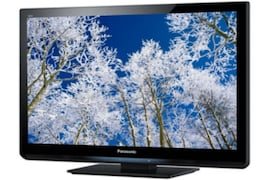 Panasonic 32 Inch LCD HD TV (TH L32C30D)