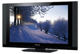 Panasonic 32 Inch LED TV (TH L32C33D)