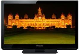 Panasonic 32 Inch LCD HD TV (TH L32C3D)