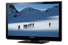 Panasonic 32 Inch LED HD Ready TV (TH L32C4D)