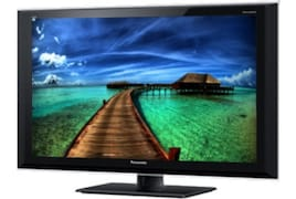 Panasonic 32 Inch LED HD Ready TV (TH L32C53D)