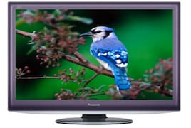 Panasonic 32 Inch LCD Full HD TV (TH L32D25)