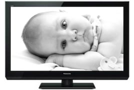 Panasonic 32 Inch LED HD Ready TV (TH L32C5D)