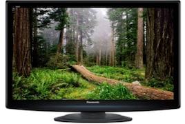 Panasonic 32 Inch LCD Full HD TV (TH L32U20)