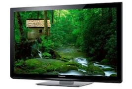 Panasonic 32 Inch LCD Full HD TV (TH L32U30D)