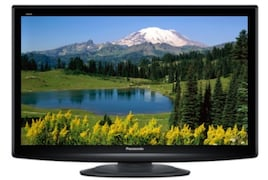 Panasonic 32 Inch LCD HD TV (TH L32X24D)