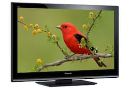 Panasonic 32 Inch LED HD TV (TH L32X30D)