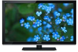 Panasonic 32 Inch LED HD Ready TV (TH L32X50D)