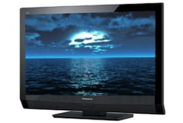 Panasonic 32 Inch LED TV (TH L32X33D)