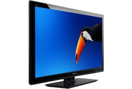 Panasonic 32 Inch LED HD Ready TV (TH L32XM5D)