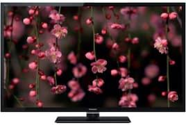Panasonic 39 Inch LED Full HD TV (TH L39EM5D)