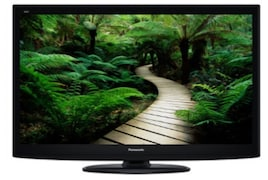 Panasonic 42 Inch LCD Full HD TV (TH L42D22D)