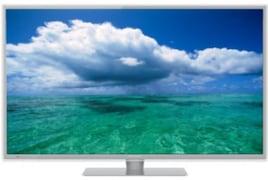 Panasonic 42 Inch LED Full HD TV (TH L42ET50D)