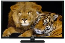 Panasonic 47 Inch LED Full HD TV (TH L47E5D)