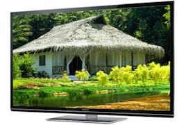 Panasonic 42 Inch PLASMA Full HD TV (TH P42GT50D)