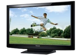 Panasonic 42 Inch PLASMA HD TV (TH P42X20)