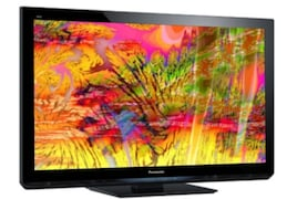 Panasonic 42 Inch PLASMA HD TV (TH P42X30D)