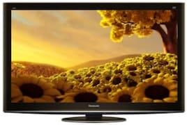 Panasonic 50 Inch PLASMA Full HD TV (TH P50VT20)