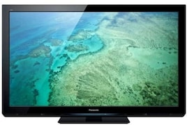 Panasonic 50 Inch PLASMA HD TV (TH P50X30D)