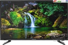 Panasonic 32 Inch LED HD Ready TV (TH W32E24DX)