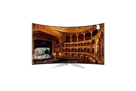 Vu 65 Inch LED Ultra HD (4K) TV (TL65C1CUS)