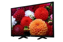 Truvison 32 Inch LED Full HD TV (TW3263)