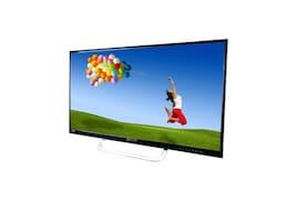 Truvison 40 Inch LED Full HD TV (TW4065)