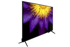 Truvison 55 Inch LED Ultra HD (4K) TV (TX55101)