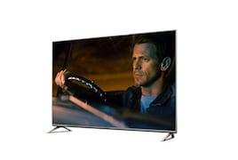 Panasonic 58 Inch LED Ultra HD (4K) TV (TX 58DX700B)