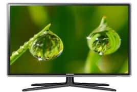 Samsung 32 Inch LED Full HD TV (UA32D5900VR)