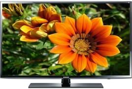 Samsung 32 Inch LED Full HD TV (UA32EH6030E)