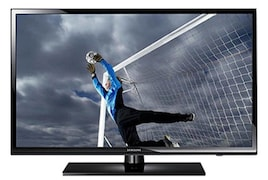 Samsung 32 Inch LED HD Ready TV (UA32FH4003)