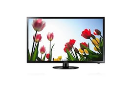 Samsung 32 Inch LED HD Ready TV (UA32H4100)