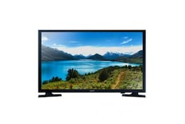 Samsung 32 Inch LED HD Ready TV (UA32J4003)