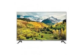 Samsung 32 Inch LED Full HD TV (UA32J5300)
