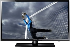 Samsung 32 Inch LED HD Ready TV (UA32K4000ARLXL)