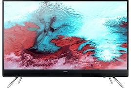 Samsung 32 Inch LED HD Ready TV (UA32K4300ARLXL)
