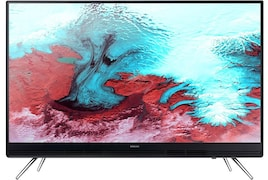 Samsung 32 Inch LED Full HD TV (UA32K5100)