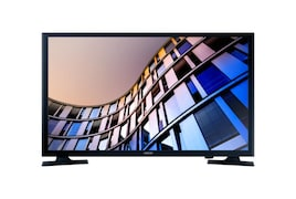 Samsung 32 Inch LED HD Ready TV (UA32M4000)