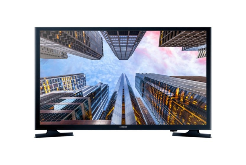 Samsung 32 Inch LED HD Ready TV (UA32M4010)