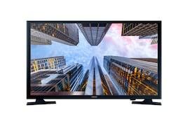Samsung 32 Inch LED HD Ready TV (UA32M4010)