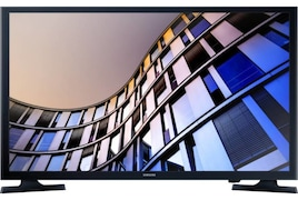 Samsung 32 Inch LED HD Ready TV (UA32M4200DRLXL)