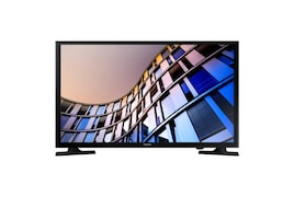 Samsung 32 Inch LED HD Ready TV (UA32M4300)