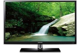 Samsung 40 Inch LED Full HD TV (UA40D5500RR)