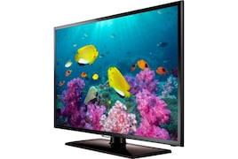 Samsung 40 Inch LED Full HD TV (UA40F5500AR)