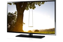 Samsung 40 Inch LED Full HD TV (UA40F6400AR)