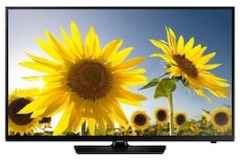 Samsung 40 Inch LED HD Ready TV (UA40H4250)