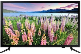 Samsung 40 Inch LED Full HD TV (UA40K5000)